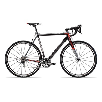 Cannondale SuperX 105 CRB