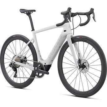 Specialized Creo SL Expert Carbon Abalone/Spectraflair 2021