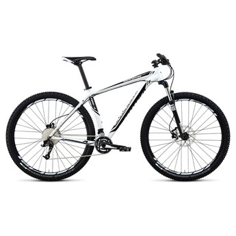 Specialized Rockhopper Comp 29 Vit/Svart