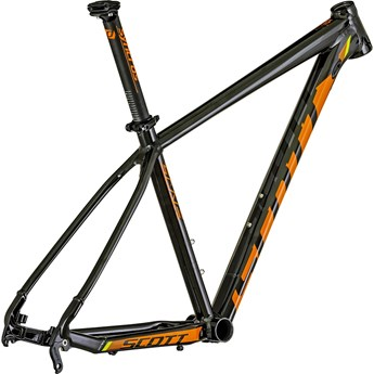 Scott Scale 770 Frame 2018