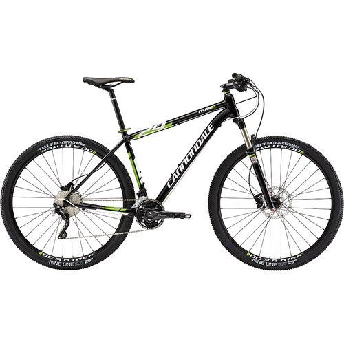 Cannondale Trail 1 27,5