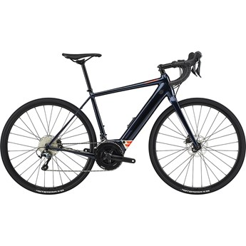 Cannondale Synapse Neo 2 Midnight 2020