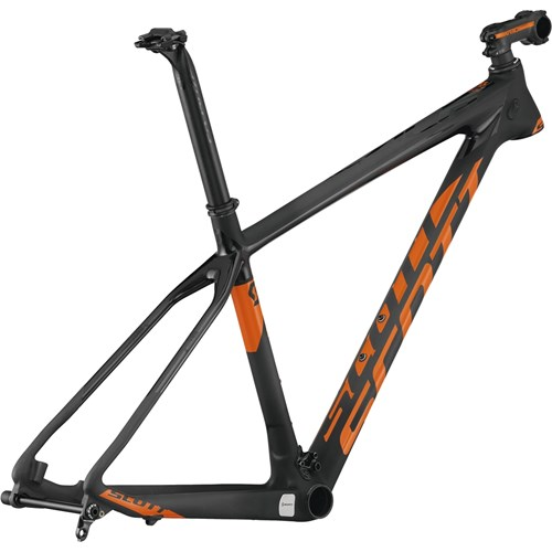 Scott Scale 700 SL HMX BB92 Frame 2015