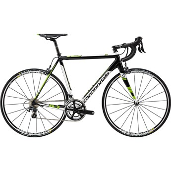 Cannondale CAAD10 Ultegra Rep