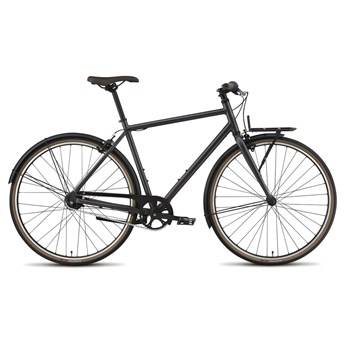 Specialized Daily Elite Raw/Light Graphite