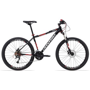 Cannondale Trail 5 BLK