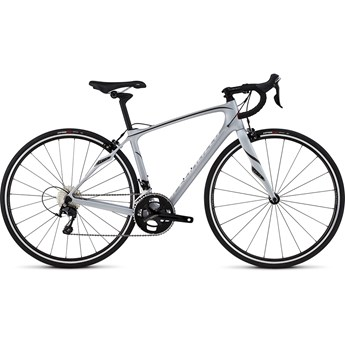 Specialized Ruby Sport Satin Filthy White/Charcoal/Dirty White