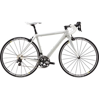 Cannondale CAAD10 Women's 105 Gry