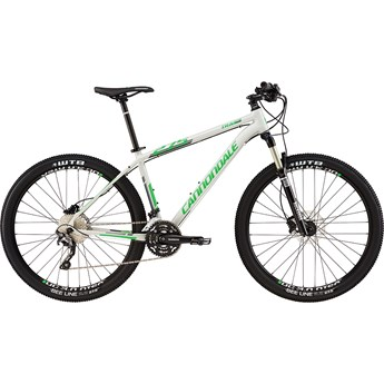 Cannondale Trail 27.5 2 Prm