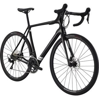 Cannondale Synapse Carbon 105 Black 2020