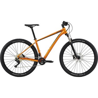 Cannondale Trail 4 Crush 2020
