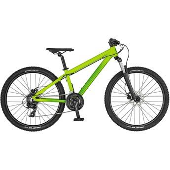 Scott Roxter 610 Rio Green/Green