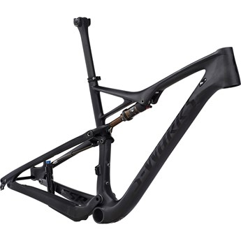 Specialized S-Works Epic FSR Carbon 29 Ram (Frame) Satin Gloss Carbon 2017
