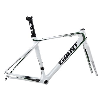 Giant TCR Advanced Bara Ram/FF Vit/Silver