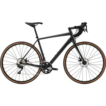 Cannondale Synapse Alloy Disc SE 105
