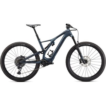 Specialized Levo SL Expert Carbon Cast Battleship/Black 2021
