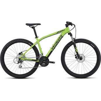 Specialized Pitch 650B Gloss Monster Green/Black