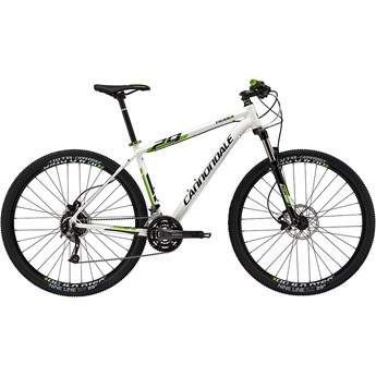 Cannondale Trail 4 27,5