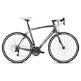 Specialized Roubaix SL4 Sport Charcoal/Black/White 2015