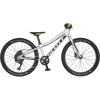 Scott Scale RC 24 Rigid 2020