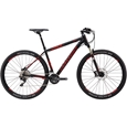 Cannondale Trail SL 29 1 Bbq 2015