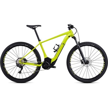 Specialized Levo HT Men Comp 29 NB Hyper/Black