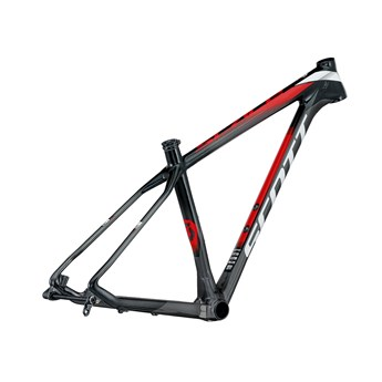 Scott Frame Scale 910 HMF BB92