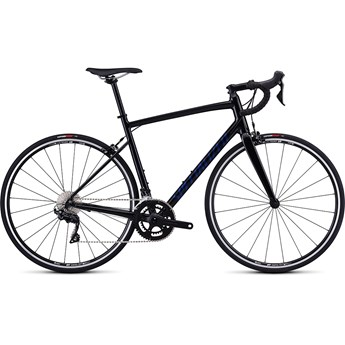 Specialized Allez Elite Gloss Tarmac Black/Chameleon/Clean 2019
