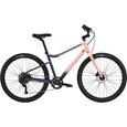 Cannondale Treadwell 2 Cosmic Salmon 2020
