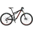 Scott Contessa Spark 700 RC