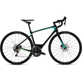 Specialized Ruby Expert Tarmac Black/Cali Fade/Black