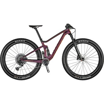 Scott Contessa Spark RC 900 WC 2021