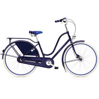 Electra Amsterdam Jetsetter 3i Ladies Indigo