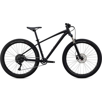 Specialized Pitch Expert 27.5 1X Int Satin Black/Gloss Black