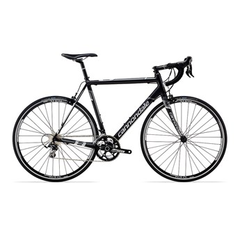 Cannondale CAAD8 105 C BBQ
