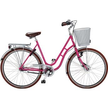 Skeppshult Natur Colour 7 Rosa Dröm Damcykel