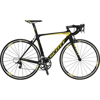 Scott Foil 30 20 (Double 20 Växlar)