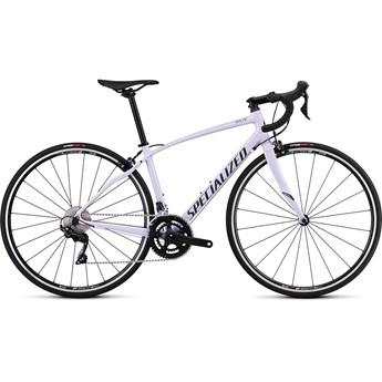 Specialized Dolce Elite Uv Lilac/Black/Reflective/Clean