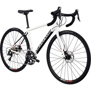 Cannondale Synapse Women AL Disc 105