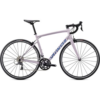 Specialized Allez E5 Gloss Clay/Chameleon 2021