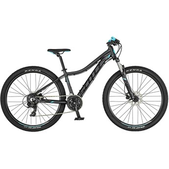 Scott Contessa 730 Galaxy/Blue 2019