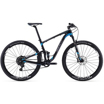Giant Anthem X Advanced 29er Comp/Blue 2016