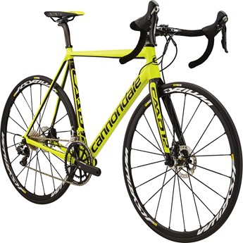 Cannondale CAAD12 Dura Ace Disc Nsp