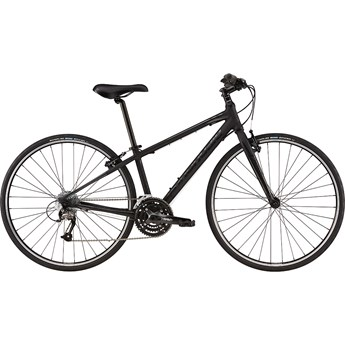Cannondale Quick Women's 5 Bbq