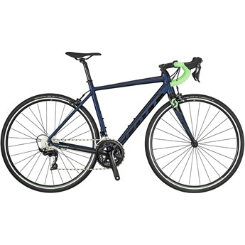 Scott Contessa Speedster 15 2019