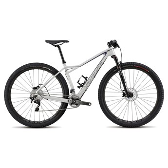Specialized Fate Expert Carbon 29 Dirty White/Indigo/Shd Silver