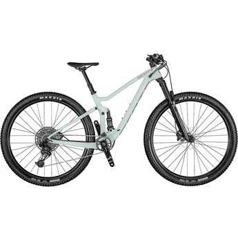 Scott Contessa Spark 920 2021