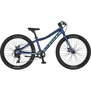 Scott Contessa 24 Rigid 2020