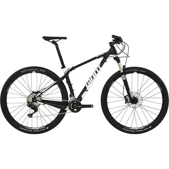 Giant XtC Advanced 29er 2 LTD Comp/White (Matt/Gloss) 2016