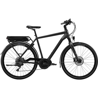 Cannondale Mavaro Performance Graphite 2020